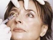 Botox, toxina botulinica