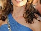 Dña. Letizia, espléndida boda Nicolás Grecia. look Princesa