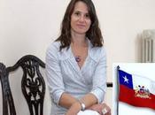 Chile: Rezago Educacional Laboral, Problemas debe enfrentar Gobierno Sebastian Piñeira