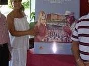"torneo internacional ajedrez ""hotel puerto juan montiel"" águilas 2010"