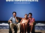 Festival Lima 2010: Contracorriente: Historia Contra Corriente Machista