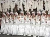 Santa Pola. Fiestas Patronales Virgen Loreto Moros Cristianos 2010