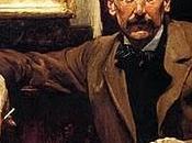Misericordia (1897), benito pérez galdós. olvidados madrid.