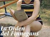 Orden Finnegans