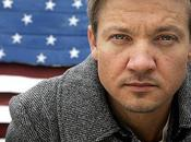 Jeremy Renner protagonizará Mision Imposible junto Cruise