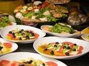 ¿Qué comemos? Reivindicando dieta mediterránea
