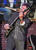 Jorge Laboy – Guitarra Sin Fronteras