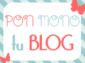 Iconos Redes Sociales Navidad para Blog