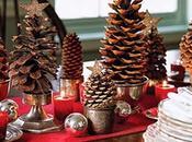 DIY: Ideas decoración Navidad