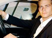 exceso velocidad, hipótesis sobre muerte Paul Walker