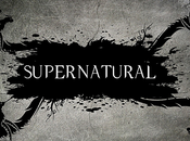 Supernatural 9x10 Road Trip ADELANTO