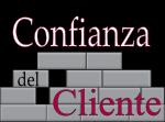 Decálogo Empresa Digna Confianza (del Cliente)