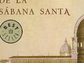 hermandad Sábana Santa, Julia Navarro