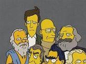 Simpsons filosofía, VVAA