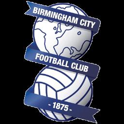 Birmingham-City-icon