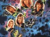 EUROPE Final Countdown 1986