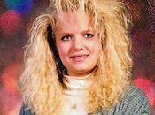 ¿Problemas cabello? Toda verdad sobre productos cuidado peluquerías.