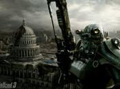 Fallout podria anunciarse semana viene