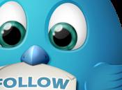 Consejos para conseguir seguidores Twitter