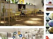 Jaime beriestain abre concept store
