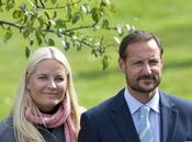 Haakon Mette-Marit, borde separación?