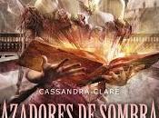 Reseña Princesa mecánica, Cassandra Clare
