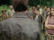 Crítica Walking Dead: ¡Apoteósico!
