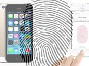 futuro, contraseña iPhone podría cara
