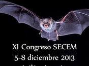 Congreso SECEM Avilés