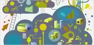 El Consejo de la UE aprueba un programa para ayudar a las PYME