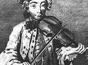 Michel Corrette Compositor Autor Metodologia Musical