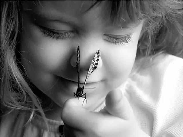 El poema eres tú ~ (Deepak Chopra)