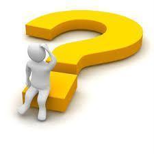 preguntas 03