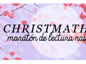 Christmathon: maratón lectura navideña