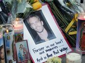 conmovedor video tributo Paul Walker