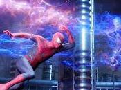 "Trailer ""The Amazing Spider-Man Rise Electro"" doblado español"