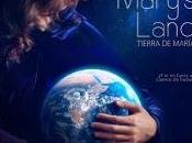 Mary's Land. TIERRA MARIA