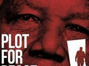 Inspirando cine: Nelson Mandela