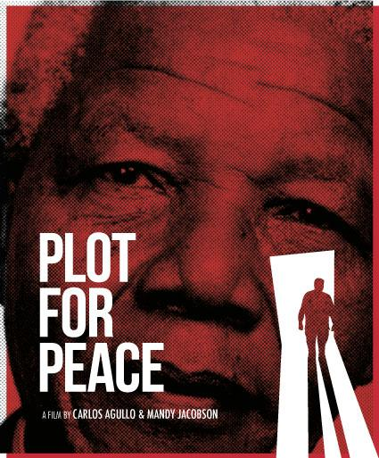 Plot-for-peace-cineyear-mandela-cine