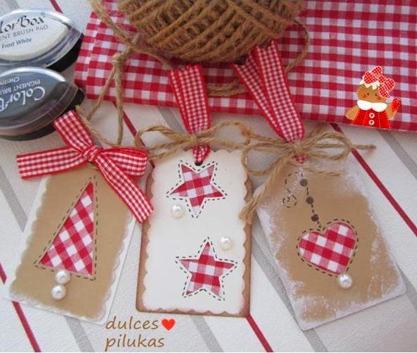 Navidad En Pinterest Punto De Cruz De Navidad Adornos | apexwallpapers