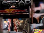bull anuncia pilotos reserva para 2014