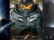 Anunciada lista películas preseleccionadas para Oscar Mejores Efectos Especiales