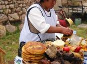Informe sobre comida bolivianos como coadyuvante obesidad.