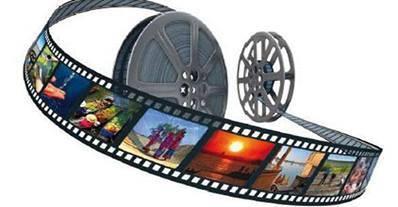 Pabellón Cuba acoge también al Festival de Cine de La Habana (+ Fotos, Video y Programa)