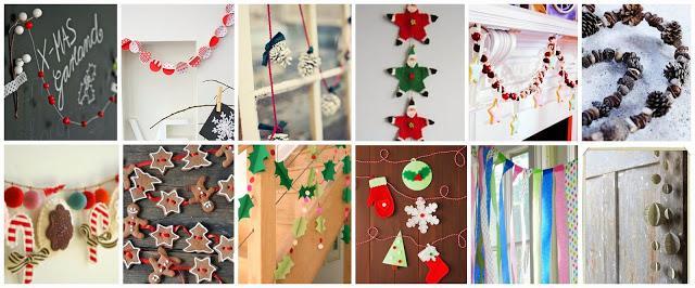 Recursos ideas para decorar y preparar el aula para - Decorar un rincon del salon ...