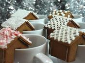 Cocina creativa para Navidad