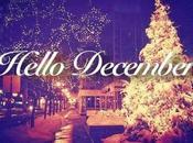 Esta Navidad quiero...