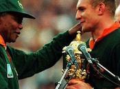 Nelson Mandela partido salvó Nación
