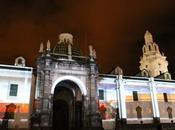 Fundación Quito