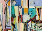 Exposición Pintura Fuerza gozne años